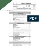 Resumen Programacion Hogar Digital Vespertino