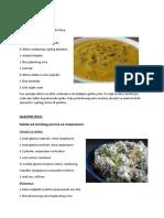 Bozic-u-sirovom-3.pdf