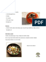 Umak-od-kakija.pdf