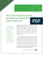 MINIRREFORMA ELEITORAL - 2016.pdf
