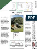 Casa Canavelas