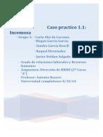 caso2