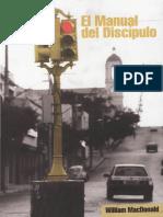Spanish-El_Manual_Del_Discipulo_2010.pdf