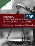 Vademecum3