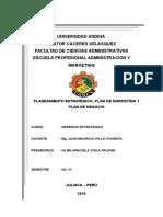 TIPOS DE PLANTEAMIENTO_CIELO.doc