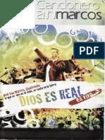 Miel San Marcos Notas