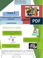 _MÓDUL0-5.pdf