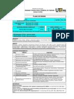 ET77C-Sistemas Microcontrolados V04022016
