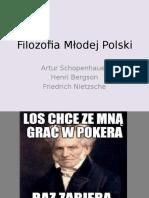 Filozofia Młodej Polski.pptx