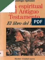 267062998-SPREAFICO-A-El-Libro-Del-Exodo-Guia-Espiritual-Del-at-Herder-Ciudad-Nueva-1995.pdf