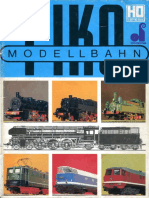 Piko Modellbahn H0 1978.pdf