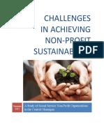 NPC Survey Report.pdf