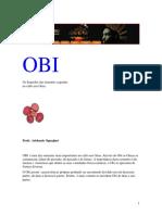 Apostila obi.pdf