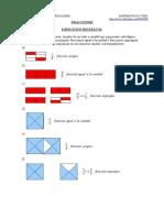 Ejerciciosresueltos-fracciones Propias e Impropias