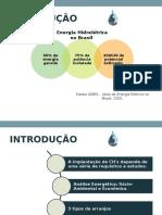 IMPLANTAÇÃO-DE-CENTRAIS-HIDRELÉTRICAS.pptx