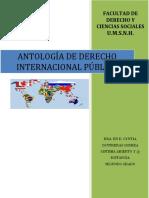 Antología desarrollada con comentarios para modificar y actualizar 2015 (2).pdf