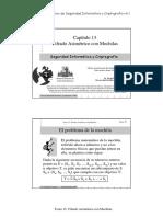 13CifraMochilas.pdf
