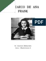 diario de ana frank Anastasia.docx