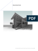05122016_GSG_Revit 2015_Architecture_CC version.pdf