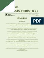 Vigilancia Tecnológica e Inteligencia Competitiva_Un Análisis de La Demanda Tecnológica en Alojamientos Turísticos en Canarias