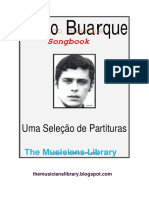 Chico Buarque.pdf
