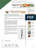 Exercícios simples que têm grande efeito _ Cura pela Natureza.com.pdf