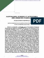 NATURALEZA JURIDICA DEL DERECHO FAMILIAR.pdf