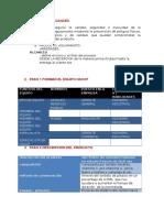 Alcances y Objetivos (2)e