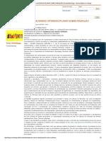 UNIDADE DE ENSINO INTERDISCIPLINAR SOBRE RADIAÇÃO _ Portal EMDiálogo - Ensino Médio em Diálogo.pdf