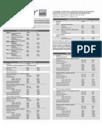 cuadro_tarifario.pdf