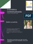 Gramática contextualizada