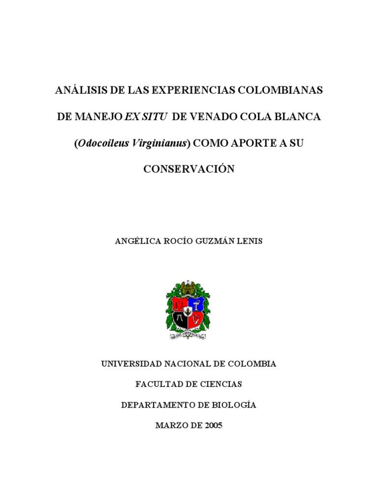 Manejo Ex-Situ-Del-Venado-Cola-Blanca.pdf