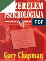Gary Chapman - A szerelem pszichológiája.pdf