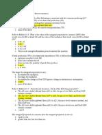 Marcoeconomics 11e Arnold HW Chapter 10 Attempt 3