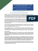 HPCL_GATE_2017_254.pdf