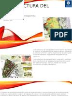 arquitectura del paisaje.pptx