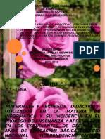 proyectodetesissandra-120620085311-phpapp01.pptx