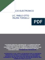 COMERCIO ELECTRONICO S1.pptx