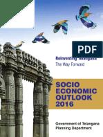 SES Outlook 2016.pdf