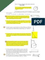 bol5_solido_rigido.pdf