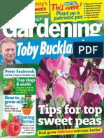 Amateur Gardening - June 11, 2016.pdf