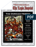 The Dornian Heresy.pdf