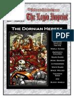 The Dornian Heresy.pdf