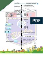 circulo de 3 años 15 de setiembre pentaclon.pdf