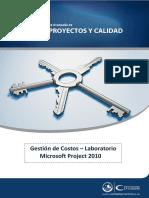 Guia MS Project 2010_GEC