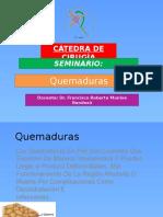 SEMINARIO-DE-QUEMADURAS.pptx