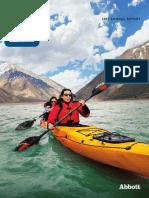 2015 Abbott Annual Report.pdf