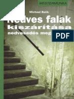 Michael.Balík.Nedves.falak.kiszáritása.(Mestermunka.sorozat).OCR.pdf