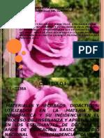 tesis-docencia.pptx