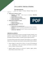 TERCERA  2.doc